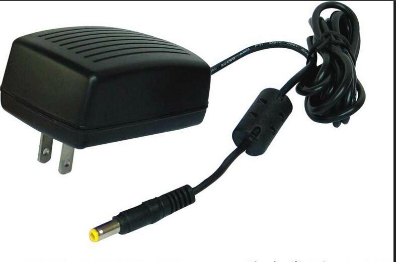 Switching Power Supply 1