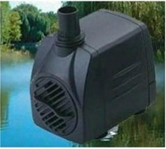 750微型潛水泵