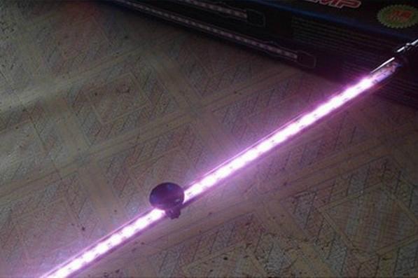 Aquarium Lighting LED Lighting 3