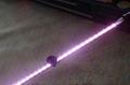 水族照明LED灯 3