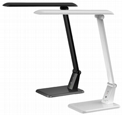 Office Led Touch Desk Lamp