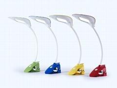 CE/RoHs Certification Best LED Desk Lamp For Studying