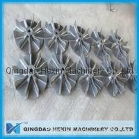 Precision casting fans heat treatment industry