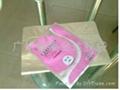 廣州化妝品面膜袋 5