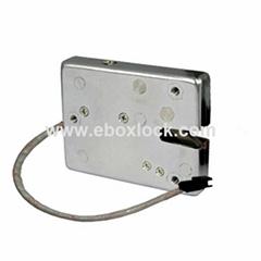 Micro Electronic Cabinet Lock