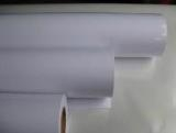 Eco-solvent glossy photo paper