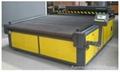微雕激光自动送料切割机