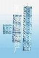 漳州乾燥劑 4