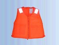 86-5船用工作救生衣
