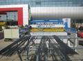 数控焊网机器 3
