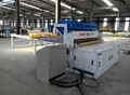 ISO9001-大型數控排焊機-專業機械廠家 5