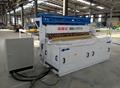 ISO9001-大型數控排焊機-專業機械廠家 3