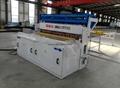 ISO9001-大型數控排焊機-專業機械廠家 4