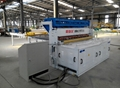 ISO9001-大型數控排焊機