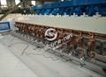 新型数控3-8mm钢筋网焊接机 3