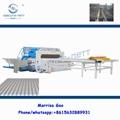 5-12mm reinforcing mesh welding machine