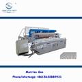 3-8MM welded wire mesh machine