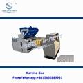 Mechanical Wire Mesh Welding Machine