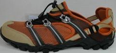 women sport sandal
