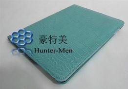 iPad平板電腦皮套熱壓用熱熔膠膜 3