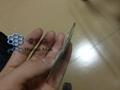 金屬與玻璃粘接用熱熔膠膜 3