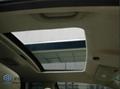 汽車內飾和頂蓬用熱熔膠膜