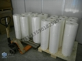For hot melt adhesive film automotive interior and roof 5
