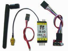 2.4G 發射模塊 用於DIY