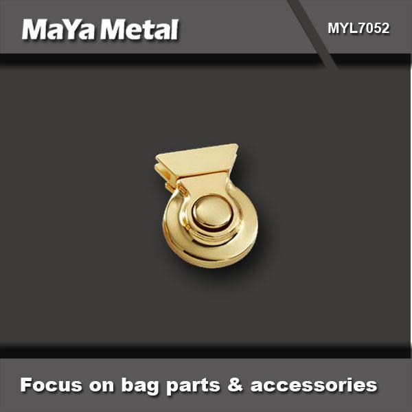 bag lock 2