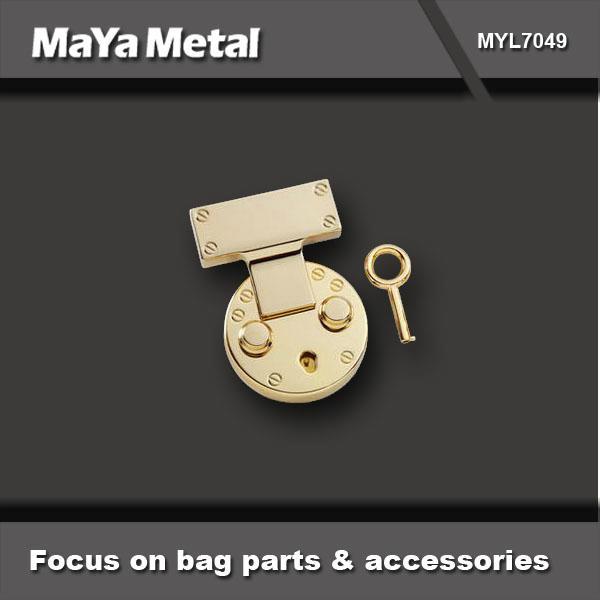 bag lock 3