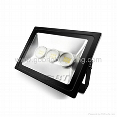 120W AC-LED Floodlight Driverless Reflector