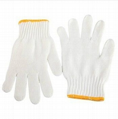 粗紗手套勞保手套