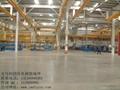 義烏液態硬化劑地坪效果與價值共