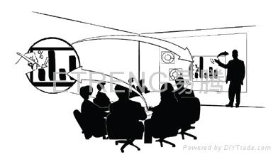 E-Approval無紙化會議系統 1