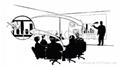 E-Approval無紙化會議