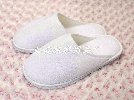 一次性拖鞋 5