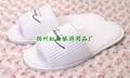 外贸拖鞋 1