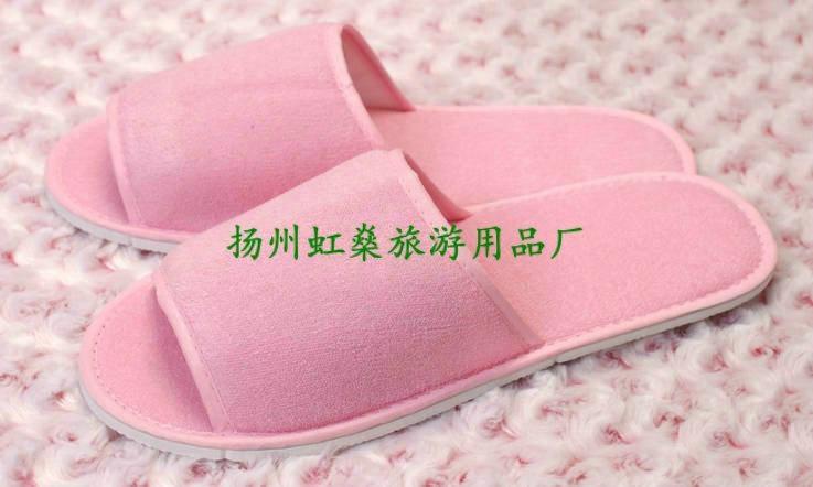 外贸拖鞋 2