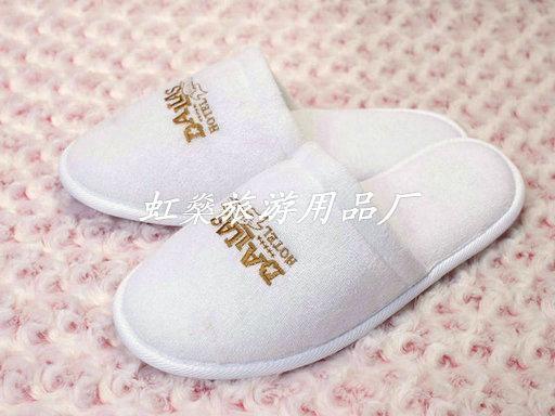 外贸拖鞋 5