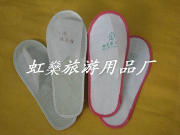 一次性外贸拖鞋 5