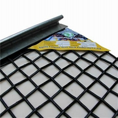 screen mesh for quarry,stone,rock and
