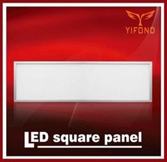 Yifond LED square panel light