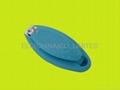 Baby nail clipper  2