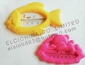 Baby bath thermometer  3