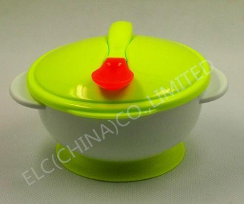 Baby feeding bowl  1