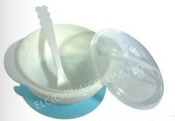 Baby feeding bowl  5