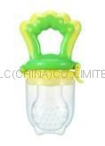 Baby food feeder  2
