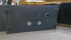 北京珠寶保險箱金庫保險櫃
