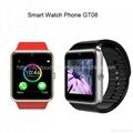 Smart Watch Phone  3