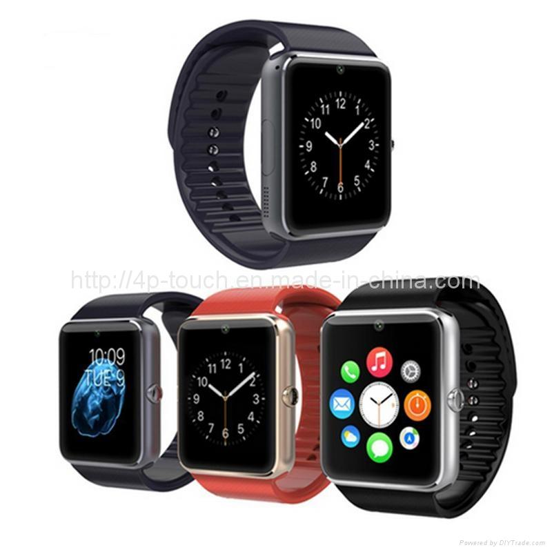 Smart Watch Phone  1